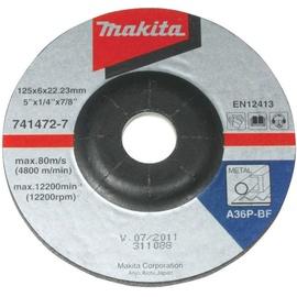 Makita GA5030RSP1