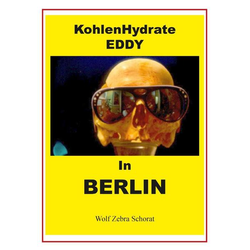 KohlenHydrate Eddy  in Berlin