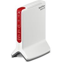 AVM FRITZ!Box 6820 LTE Edition International WLAN Router mit Modem 2.4GHz 450MBit/s