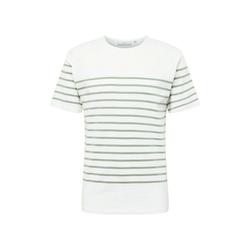 minimum T-Shirt Balser (1-tlg) L (L)