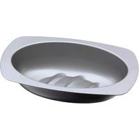 Kaiser Brotform oval 32 cm
