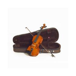 Stentor Violine Stentor SR1018E Geige / Violine 1/2 Student Standard Set 1/2