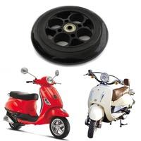 Motorroller & Quads
