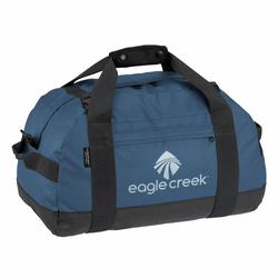 Eagle Creek No Matter What faltbare Reisetasche 46 cm slate blue