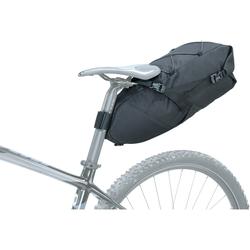 Topeak BackLoader Fahrradtasche (zwei Größen)