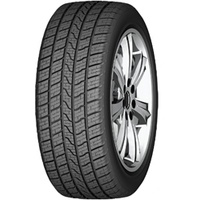 PowerTrac Power March A/S 215/70 R16 100H