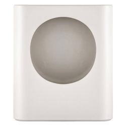 Signal Tischleuchte 30.5 cm Meringue White Raawii