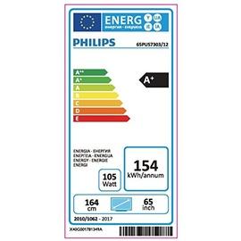 Philips 65PUS7303