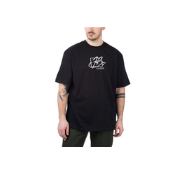 Fubu T-Shirt Fubu Script Tee XL