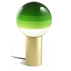 Dipping Light M - grün