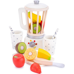 New Classic Toys® Kinder-Standmixer Bon Appetit - Smoothie Mixer