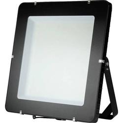 V-TAC VT-1055 4000K 968 LED-Flutlichtstrahler 1000W Weiß