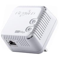 devolo dLAN 500 WiFi 500Mbps (1 Adapter)