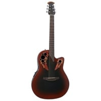 OVATION Celebrity CE44-RRB