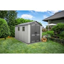 Lifetime Kunststoff-Gerätehaus Terra