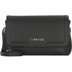Calvin Klein Umhängetasche 25 cm black