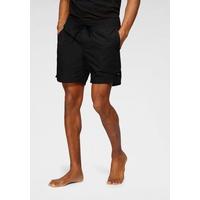 VANS Boardshorts PRIMARY VOLLEY II schwarz XL (60/62)