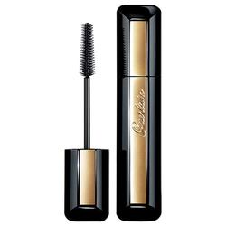 Guerlain Augen-Make-up Make-up Mascara 8.5 ml