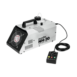 Eurolite - NH-30 MK2 DMX Fazer