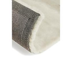 Teppichart Anna creme Gr. 150 x 150