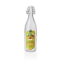 Bügelflasche Juice 1000ml
