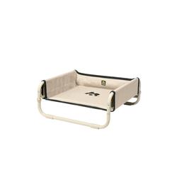 Maelson Hundebett Soft Bed 86 beige (SB 7186)