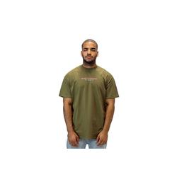 MASKULIN T-Shirt AKA AK47 Topseller M