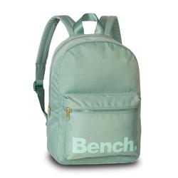 Bench  City Girls Rucksack 35 cm - Grün
