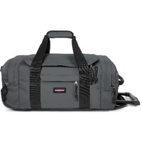 EASTPAK Leatherface 2-Rollen