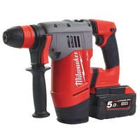 Milwaukee M28 CHPX-502X