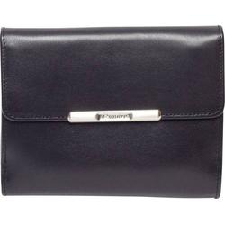 Esquire KH 1320 RFID 310253 Portemonnaie