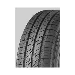 LLKW / LKW / C-Decke Reifen GISLAVED COM-SP 175/65 R14 90 T