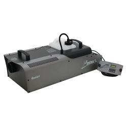 Antari Z-3000 MK2 Nebelmaschine
