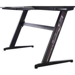 MCA furniture Gamingtisch Gaming Tisch