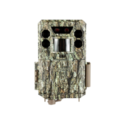 Bushnell Wildkamera Dual Core Treebark Camo 30MP No Glow Wildkamera
