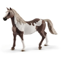 Schleich Horse Club - Paint Horse Wallach 13885