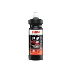 Sonax Profiline FS 05-04 Politur 1L