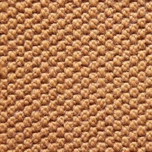 Teppichboden/ Auslegeware 1406 - 8 Farben