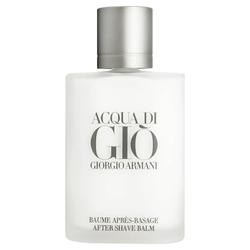 ARMANI - Acqua di Giò Homme Aftershave Balsam - 100 ml