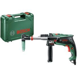 Bosch EasyImpact 550 DA (0603130001)