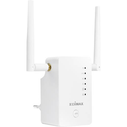 EDIMAX RE11S WLAN Repeater 2.4GHz, 5GHz