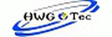HWG-Tec