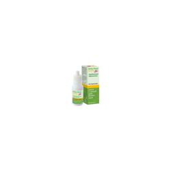 HERBA-VISION Kamille plus Augentropfen 15 ml