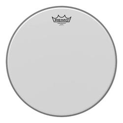 "Remo 22"" Ambassador Coated Bass Drum"