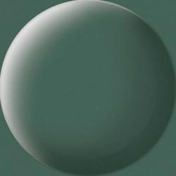 Revell Emaille-Farbe See-Grün (matt) 48 Dose 14ml