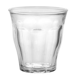Duralex Trinkglas Picardie 22 cl