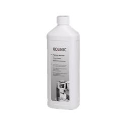 KOENIC KDC 1000-1 Entkalker Weiß