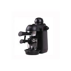 YOSHAN Espressomaschine Semi automatische Espressomaschine 3008GM