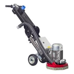 Roll Sanierungsfräse RO-300 230V