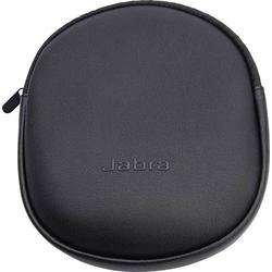 Jabra Evolve2 65 Pouch Beutel